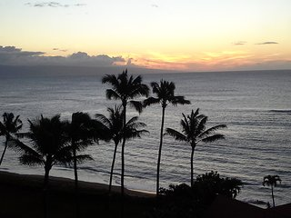 RK912 Oceanfront, Perfect Views, Spectacular $$$$ - Lahaina vacation rentals