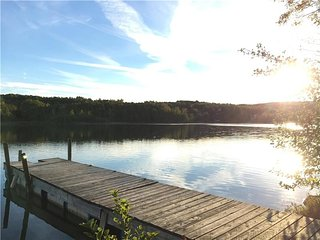 Port Perry Cottage On The Lake - Toronto vacation rentals