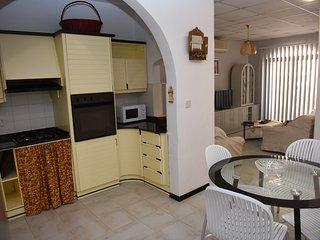 Gozo - Self-Catering apartment - Ghajnsielem vacation rentals