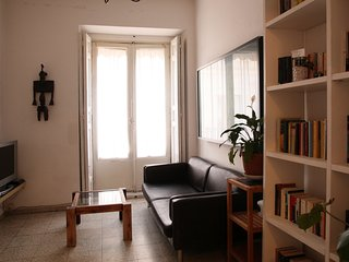 Apartment in the heart of Madrid - Madrid vacation rentals