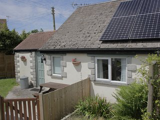 Little Gwendreath Holiday Cottages Cottage 1 - Helston vacation rentals