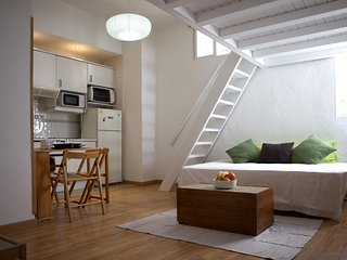Cozy apartment very well located - Madrid vacation rentals