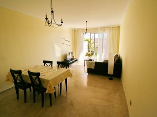 X19 1 bedroomed apartment, Playa de La Arena - Puerto de Santiago vacation rentals