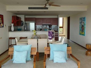 Nice 2 bedroom Apartment in La Cruz de Huanacaxtle - La Cruz de Huanacaxtle vacation rentals