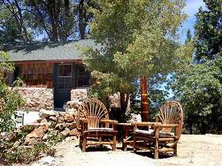 Idyllwild Studio Guest House - Idyllwild vacation rentals