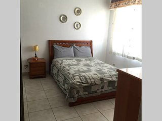 Beautiful 2 Room/2 Bed in gated community(NASSAU) - Nassau vacation rentals