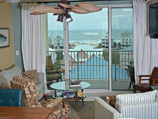2 Weeks Left in August. Views, Easy Access - Gulf Shores vacation rentals