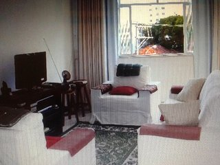 Nice Condo with Internet Access and Washing Machine - Salvador vacation rentals