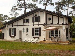 Les Acacias - Capbreton vacation rentals