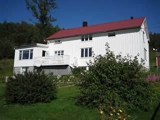 6 bedroom House with Satellite Or Cable TV in Meloy Municipality - Meloy Municipality vacation rentals