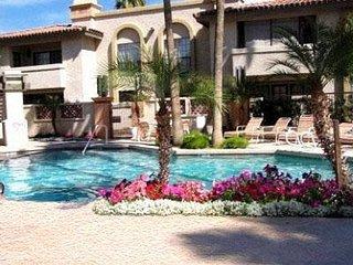 Beautiful 1 bedroom Private room in Phoenix - Phoenix vacation rentals