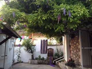 Nice House with Garage and Parking - Litochoro vacation rentals