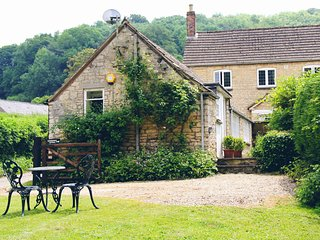Summerfield Cottage at Owlpen, Cotswolds - Tetbury vacation rentals