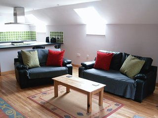 Beautiful Condo with Television and DVD Player - Aberaeron vacation rentals