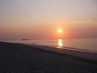 Playa Blanca - Beautiful Ocean View Condo - Farallon vacation rentals