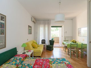 Botticelli Green - Rome vacation rentals