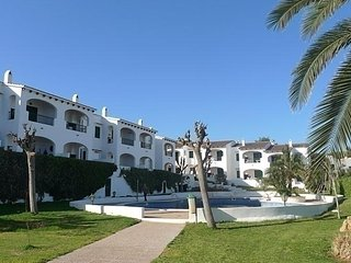 2 bedroom Condo with Short Breaks Allowed in Port d'Addaia - Port d'Addaia vacation rentals