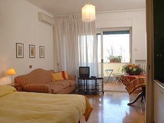 Bernini Classic - Rome vacation rentals