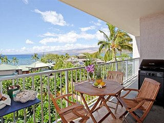 Top Floor Penthouse with Spectacular Ocean Views. - Puako vacation rentals
