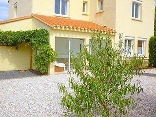 Pierre Marie - Saint-Cyprien vacation rentals