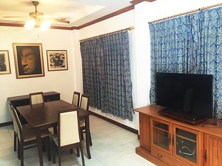 3 bed room house in Patong - Patong vacation rentals