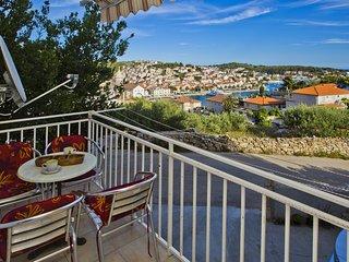 Lusy Hvar - Hvar vacation rentals