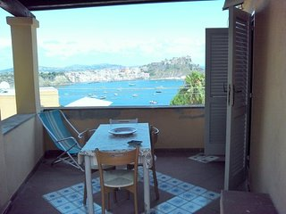 Casa Giovanna - Procida vacation rentals