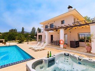 Villa Leni - Argaka vacation rentals