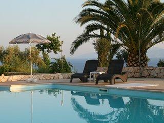 Marina Studios - Wednesday arrival - Lourdata vacation rentals