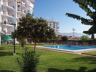 Almijara apartments - Nerja vacation rentals