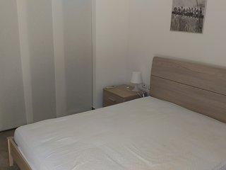 Cozy 1 bedroom Condo in Mesagne with Microwave - Mesagne vacation rentals