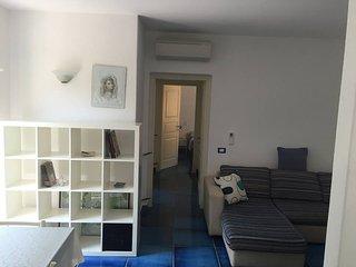 Cozy 2 bedroom Condo in Barano d'Ischia - Barano d'Ischia vacation rentals