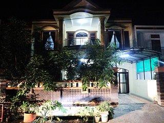 Makassar Harmony Residence Near Airport - Makassar vacation rentals