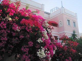 Comfortable 10 bedroom Resort in Perdika - Perdika vacation rentals