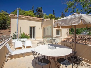 Spectacular house on lovely pedestrian street - Athens vacation rentals
