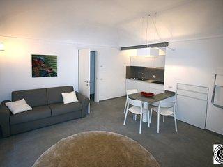 G30 Finalborgo Lodging -  4 posti letto - Finalborgo vacation rentals
