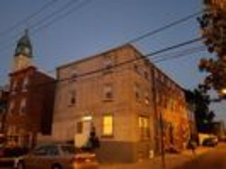 Perfect Location for your Philly Visit - Philadelphia vacation rentals