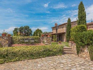 Villa Terme - Monsummano Terme vacation rentals