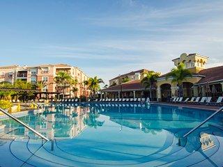 Vista Cay Lakeview Condo 3 bed/2 bath (#3060) - Orlando vacation rentals