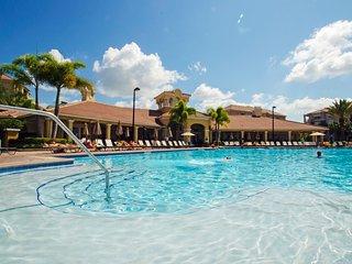 Vista Cay Standard Condo 3 bed/2 bath (#3081) - Orlando vacation rentals