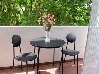 Perfect 3 bedroom Condo in Parede - Parede vacation rentals