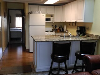"C & D ""REST-A- WHILE"" - Oak Harbor vacation rentals"