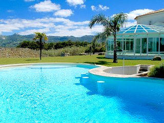 Sintra Palace - Sintra vacation rentals