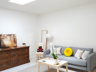 Clean Meets Simplicity | Experience Independence - Philadelphia vacation rentals