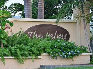 Caribbean Escape Villa, Private Beach & Night life - Ocho Rios vacation rentals