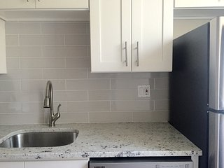 Spacious Private Modern Two Bedroom Apartment !!!! - Philadelphia vacation rentals