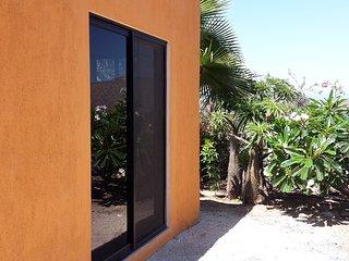Studio San Pedrito Area - El Pescadero vacation rentals