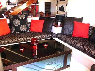 Holiday 1 bdr apartment Cortijo El  4 - Playa de las Americas vacation rentals
