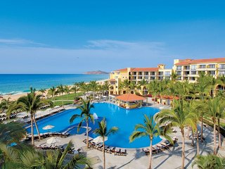 Dreams los Cabos 1Bd Suite-All Incl,Golf, ANY WEEK - Cabo San Lucas vacation rentals