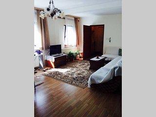 Sarajevo Bascarsija 15 min Walk Private Apartment - Sarajevo vacation rentals